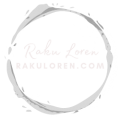 RakuLoren.com(2) copy